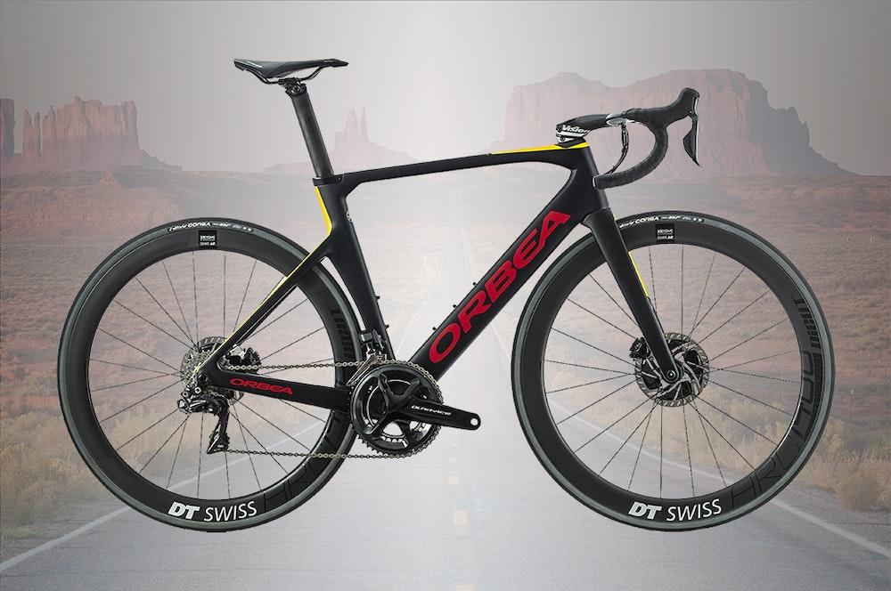 best-aero-bikes-2019-orbea-orca-aero-jpg 0eba2708a