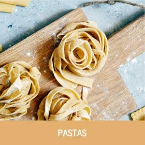 Pastas Category
