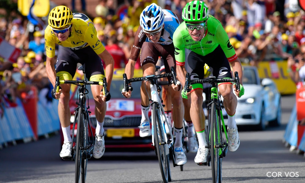 uran-froome-badet-sprint-stage17-race-recap-tour-de-france-2017-jpg