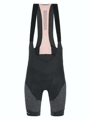 Santini Tono Freccia Bib Shorts