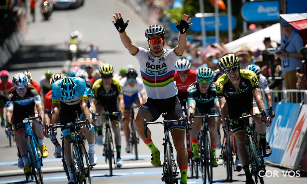 tour-down-under-stage-four-sagan-celebration-jpg