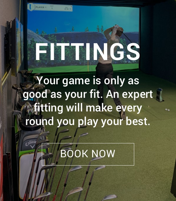 Fittings Service Book Now