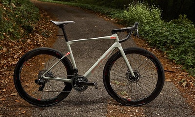Road bikes 2020: The best drop-bar bikes for the upcoming season