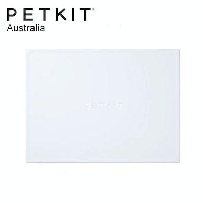 PETKIT Waterproof Anti-slip Mat - White
