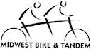 Midwest Bike & Tandem