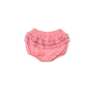 OETEO Australia Happytime Baby Bloomer Shorts