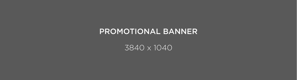 promo-banner-example-thin-png