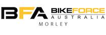 Bike Force Morley