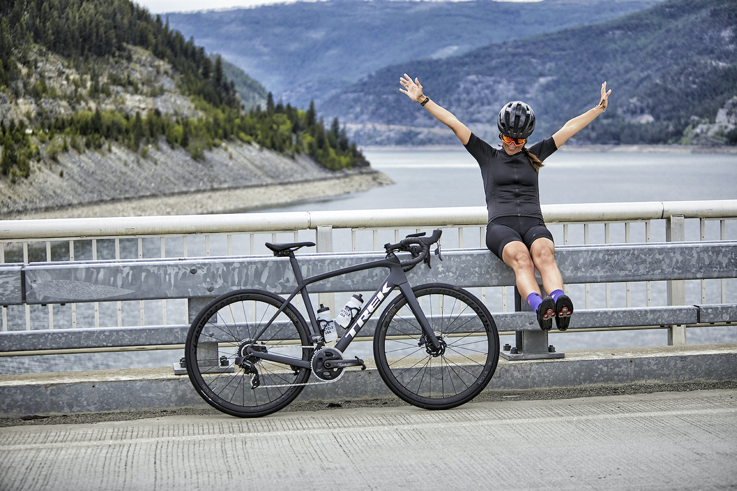 Trek partners with BikeExchange to allow dealers to sell on the marketplace site
