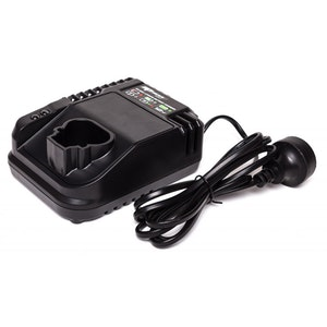 Battery Charger 12v SP MAX Lithium SP81893