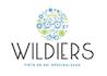 Fietsen Wildiers