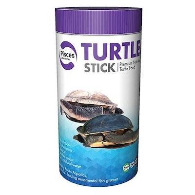 Pisces Aquatic Pisces Turtle Stick 200g