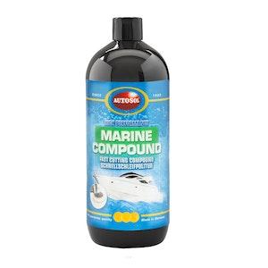 Marine Compound 1L