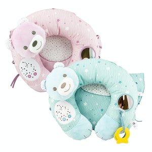 Chicco My First Nest 3 in 1 Playmat