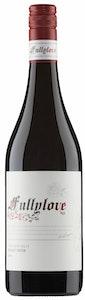 Inc Adelaide Hills Pinot Noir 2016