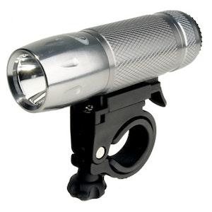 Highwatt Headlight 1 Watt Led 4Xaaa Batteries W