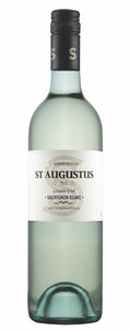 St Augustus Sauvignon Blanc 750mL
