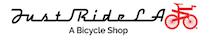 Just Ride LA