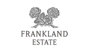 Frankland Logo