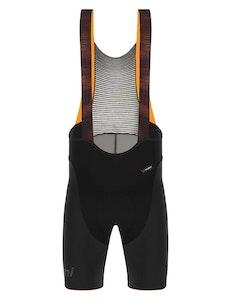 Santini Adapt Bib Shorts