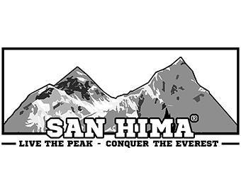 SAN HIMA