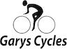 Gary Cycles Sligo
