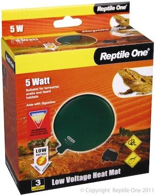 Reptile One Heat Mat