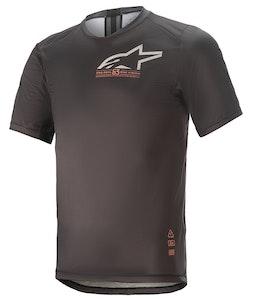 Alpinestars Aps 6.0 V2 Short Sleeve Jersey