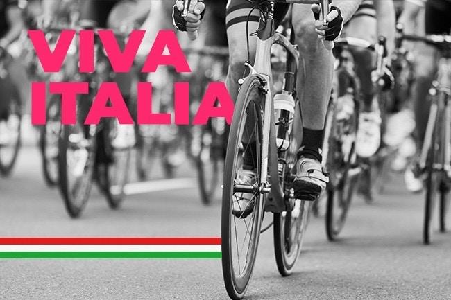 Giro d'Italia 2020: Stage Eight Race Recap