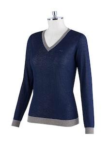 Animo SAKU Sweater
