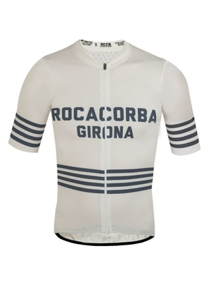 Rocacorba Clothing Girona Port De La Selva Jersey