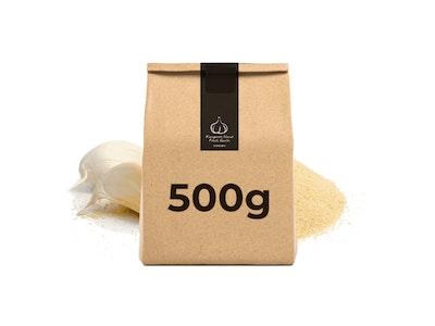 Garlic Powder Bulk 500g
