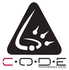 CODE SPORTS
