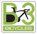 B3 Bicycles North