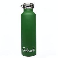 green-double-walled-drink-bottle-jpeg