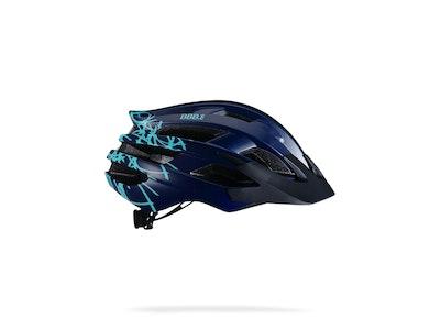 Nebula MTB Helmet WMN