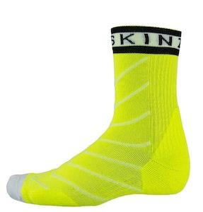 Sealskinz Classic Socks