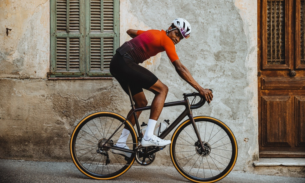 New 2021 Specialized Aethos Road Bike Announced
