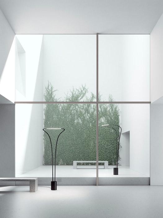 luceplan-amidaba-indoor-outoor-fam-g-arcit18-jpg