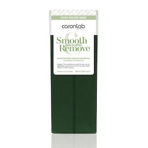 Caronlab Olive Oil Strip Wax Cartridge Fixed Head (100ml) Hair Removal