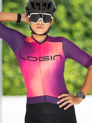 Login Cycle Club Angeline