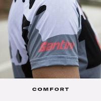 comfort-women-jpg