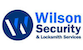Wilson Security & Locksmith Services