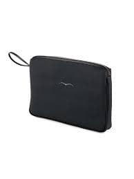Animo KARTA Documents Bag