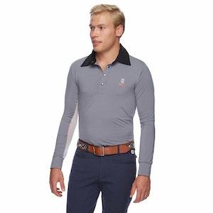 Emcee Apparel Mens Training Shirt
