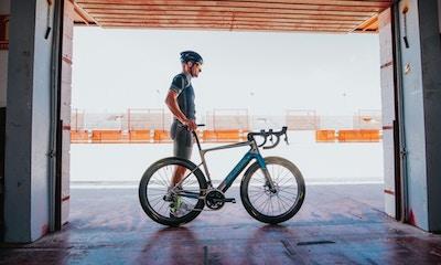 Conoce a Las Personas Detrás de Berria - Un Ejemplo de Pasión por las Bicicletas
