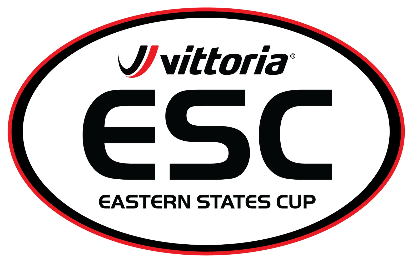 Vittoria Eastern States Cup - Race Schedule Released!
