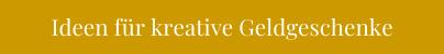 kreative-hochzeitsgeschenke-png