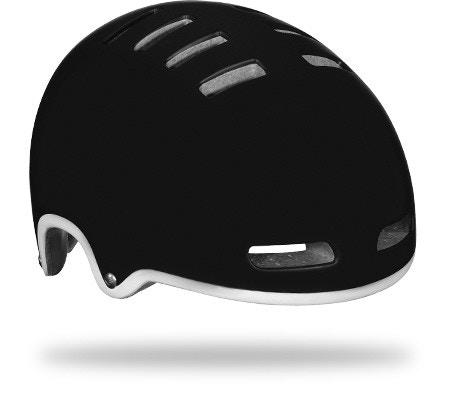 Armor ATS, BMX Helmets