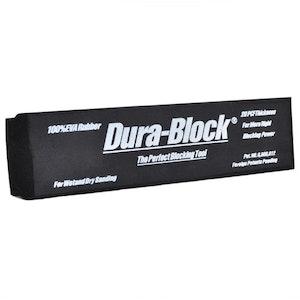 Dura-Block 2/3 Radius Block